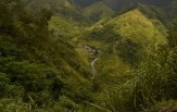 Cambulo village in Banaue, Ifugao, northern Philippines. Photo Credits: Mark Lopez